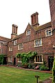 Abbot's Hospital, Guildford 6.jpg