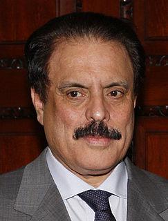 katarischer Politiker