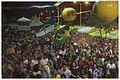 Abertura do Carnaval de Olinda - Carnaval 2013 (8454634829).jpg