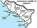 AbkhaziaGeorgiaEng.jpg