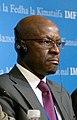 Abou-Baker Traore, IMF 2007.jpg