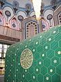 Abraham tomb.jpg