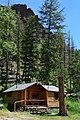 Absaroka guest cabin.jpg