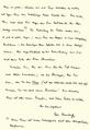 Abschiedsbrief Felix Hausdorffs – Seite 3.png