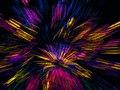 Abstract photography عکاسی انتزاعی 14.jpg