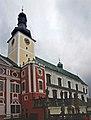 Abtei-Braunau-4.jpg