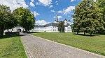 Abtei Brauweiler, Abteipark-0082.jpg