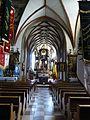 Abtenau (Pfarrkirche-1).jpg