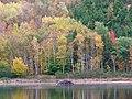 Acadia National Park (8111131761).jpg