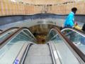 Accès principal de la gare de Châtelet-Les Halled.png