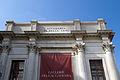 Accademia (7235519002).jpg