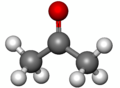Acetone ball-and-stick.png