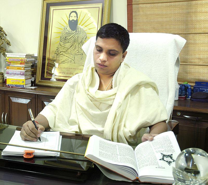 Acharya Balkrishna.jpg