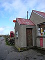 Achiltibuie post office.jpg