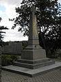 Acigné (35) Monument aux morts.jpg