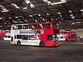Acocks Green Bus Garage - Open Day - interior 2.jpg