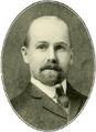 Acta Horti berg. - 1905 - tafl. 148 - Merritt Lyndon Fernald.png