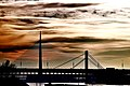 Ada Bridge - a view from the right river bank 07.jpg