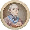 Adam Naruševič. Адам Нарушэвіч (H. Rajeckaja, 1792).jpg
