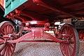 Adams Express Co wagon (22887845744).jpg