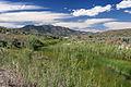 Adams Peak.jpg