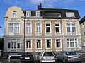 Adamsstraße2-4.jpg