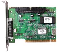 NEW DRIVERS: K7S5A PCI