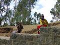 Addis Abeba-Collines d'Entoto (4).jpg