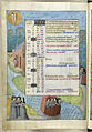 Additional 18851, f. 3v calendar page for May.jpg