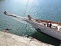 Adela sailing 3250.jpg