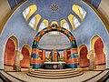 Adelsdorf Kirche Altarraum-20210801-RM-160111.jpg