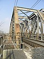 Adige railway bridge (Granzette).jpg