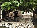 Adinath Temple premises 2.jpg