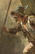 Adner, Spitzweg detail.jpg