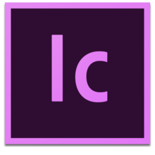 Adobe InCopy CC 2018 (Icon).png