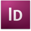 Adobe InDesign CS3 icon.png