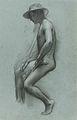 Adolf Hirschl Hermes 1898.jpg