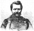 Adolf Ivanovič Dobriansky 1865.png