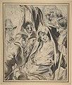 Adoration of the Shepherds MET DP802213.jpg