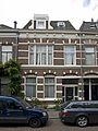 Adriaan van Bleijenburgstraat 31 Dordrecht.jpg