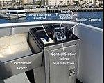 Adventure Hornblower control box.jpg