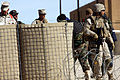 Adviser Training Group trains Marines on Afghan customs, culture DVIDS263393.jpg
