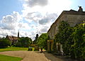 Adwell House, Oxfordshire-5846160285.jpg