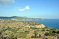 Aegina - view 09.jpg