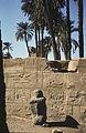 Aegypten1959-059 hg.jpg