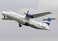 قرارداد ایران ایر و ATR هنوز نهایی نشده است