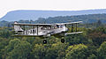 Aer Lingus De Havilland DH-84 Dragon 2 EI-ABI OTT 2013 04.jpg