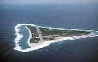 Aerial-View-Minamitori-Island-1987.jpg