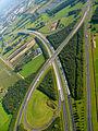 Aerial Twente (6775422020).jpg
