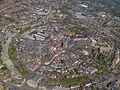 Aerial Twente (6921562549).jpg